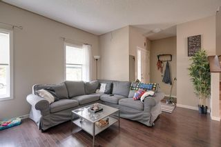 Photo 10: 418 Copperpond Boulevard SE in Calgary: Copperfield Detached for sale : MLS®# A1129824