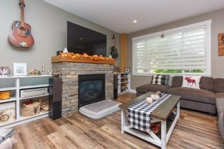 Photo 5: 939 Ancona Ave in : La Olympic View House for sale (Langford)  : MLS®# 857927