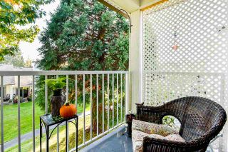 Photo 25: 8 12940 17 AVENUE in Surrey: Crescent Bch Ocean Pk. Townhouse for sale (South Surrey White Rock)  : MLS®# R2506956