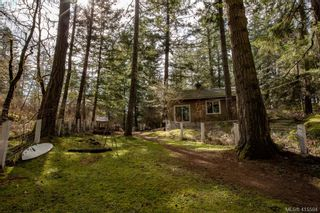 Photo 37: 192 Goward Rd in VICTORIA: SW Prospect Lake House for sale (Saanich West)  : MLS®# 824388