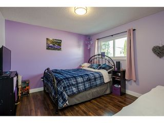 Photo 23: 2259 WILLOUGHBY Way in Langley: Willoughby Heights House for sale : MLS®# R2549864