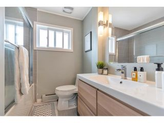Photo 10: 3461 NORMANDY Drive in Vancouver: Renfrew Heights House for sale (Vancouver East)  : MLS®# R2575129