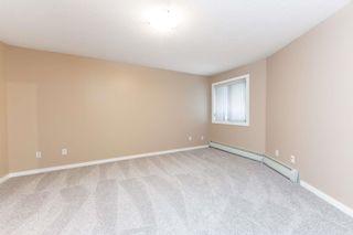 Photo 22: 128 240 SPRUCE RIDGE Road: Spruce Grove Condo for sale : MLS®# E4242398