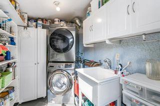 Photo 34: 5520 6 Avenue in Delta: Pebble Hill House for sale (Tsawwassen)  : MLS®# R2606042