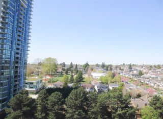 "Photo 7: 1109 8131 NUNAVUT Lane in Vancouver: Marpole Condo for sale in ""MC 2"" (Vancouver West)  : MLS®# R2570848"