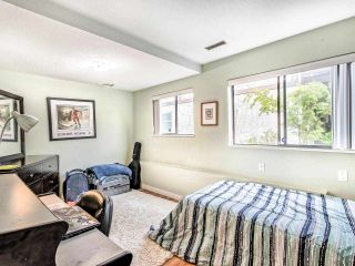 Photo 30: 470 CUMBERLAND Street in New Westminster: Fraserview NW House for sale : MLS®# R2464420