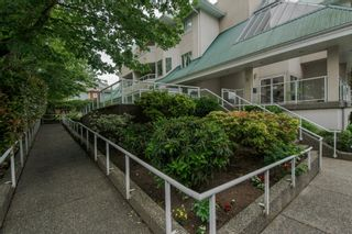 Photo 26: 201 558 ROCHESTER Avenue in Coquitlam: Coquitlam West Condo for sale : MLS®# R2179518