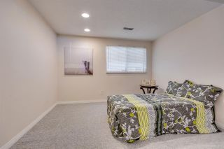 Photo 15: 1738 MYRTLE Way in Port Coquitlam: Oxford Heights House for sale : MLS®# R2211908