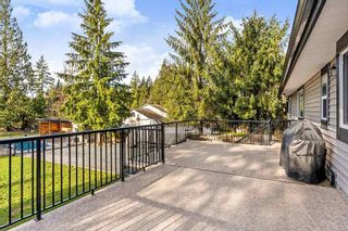 Photo 15: 11475 272 Street in Maple Ridge: Thornhill MR House for sale : MLS®# R2431205