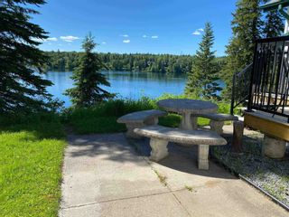Photo 24: 11530 LAKESIDE Drive: Ness Lake House for sale (PG Rural North (Zone 76))  : MLS®# R2595846