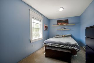 """Photo 16: 1004 DUBLIN Street in New Westminster: Moody Park House for sale in """"Moody Park"""" : MLS®# R2601230"""