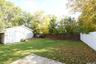 Photo 25: 103 Magee Crescent in Regina: Argyle Park Residential for sale : MLS®# SK786525