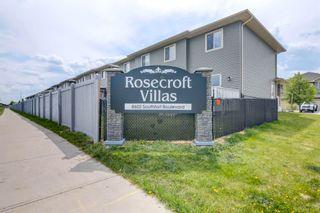 Photo 44: 94 8602 SOUTHFORT Boulevard: Fort Saskatchewan House Half Duplex for sale : MLS®# E4248296