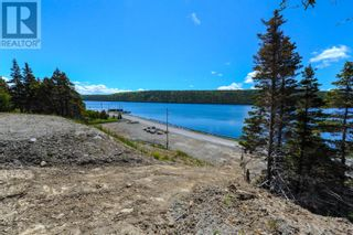 Photo 19: 1313-1315 Main Road in Dunville/Harbour Drive: Vacant Land for sale : MLS®# 1232516