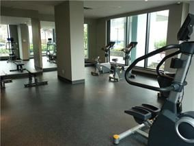 """Photo 9: 3502 6658 DOW Avenue in Burnaby: Metrotown Condo for sale in """"MODA"""" (Burnaby South)  : MLS®# R2073223"""
