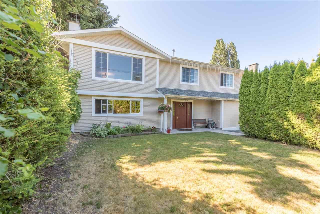 "Main Photo: 3860 WILLIAMS Road in Richmond: Steveston North House for sale in ""STEVESTON NORTH"" : MLS®# R2236248"