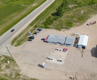 Photo 26: 1770 Anderson Street in Virden: Industrial / Commercial / Investment for sale (R33 - Southwest)  : MLS®# 202118170