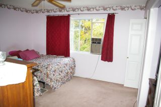 Photo 9: 6970 COACH LAMP Drive in Sardis: Sardis West Vedder Rd House for sale : MLS®# R2118745