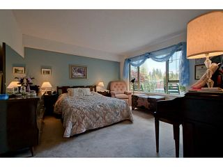 """Photo 7: 313 3658 BANFF Court in North Vancouver: Northlands Condo for sale in """"The Classics"""" : MLS®# V1062281"""