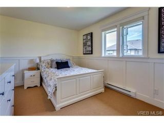 Photo 18: 3996 South Valley Dr in VICTORIA: SW Strawberry Vale House for sale (Saanich West)  : MLS®# 703006