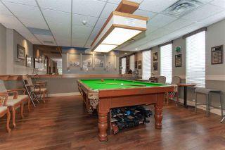 "Photo 18: #402 13860 70 Avenue in Surrey: East Newton Condo for sale in ""Chelsea Gardens"" : MLS®# R2435738"