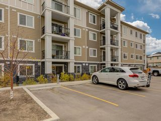 Photo 26: 2107 450 Sage Valley Drive NW in Calgary: Sage Hill Apartment for sale : MLS®# A1067884