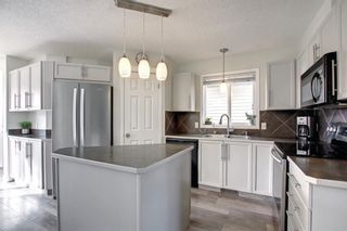 Photo 9: 149 Prestwick Heights SE in Calgary: McKenzie Towne Detached for sale : MLS®# A1151764