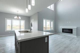 Photo 12: 50 Walgrove Way SE in Calgary: Walden Residential for sale : MLS®# A1053290
