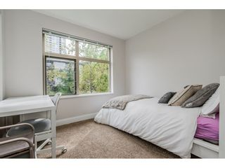 Photo 10: 203 400 KLAHANIE DRIVE in Port Moody: Port Moody Centre Condo for sale : MLS®# R2411778