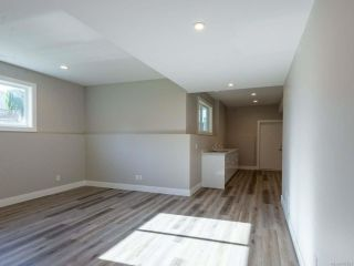 Photo 7: 2400 Penfield Rd in CAMPBELL RIVER: CR Willow Point House for sale (Campbell River)  : MLS®# 837593