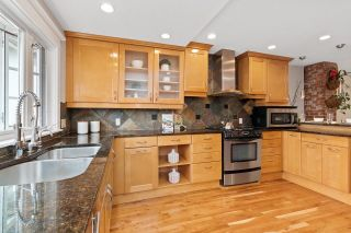 Photo 8: 3073 E 21ST Avenue in Vancouver: Renfrew Heights House for sale (Vancouver East)  : MLS®# R2595591