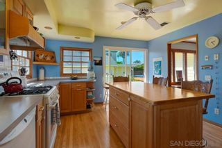 Photo 8: NORTH PARK House for sale : 3 bedrooms : 3604 GRANADA AVE in San Diego