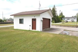 Photo 26: 217 Mcguire Beach Road in Kawartha Lakes: Rural Eldon House (Bungalow) for sale : MLS®# X5309905