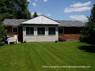 Photo 16: 8 Turtle Path in Ramara: Rural Ramara House (Bungalow) for sale : MLS®# X2868065