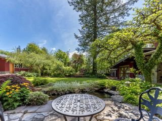 Photo 5: 7511 Howard Rd in MERVILLE: CV Merville Black Creek House for sale (Comox Valley)  : MLS®# 839801
