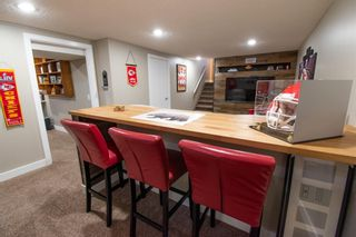 Photo 30: 132 Silver Springs Green NW in Calgary: Silver Springs Detached for sale : MLS®# A1082395