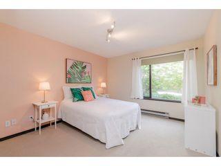 "Photo 19: 12 15971 MARINE Drive: White Rock Condo for sale in ""Mariner Estates"" (South Surrey White Rock)  : MLS®# R2489570"