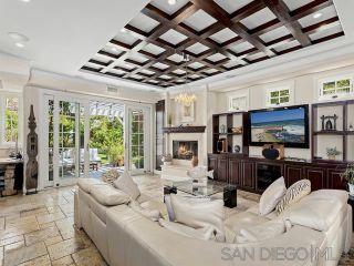 Photo 6: LA JOLLA House for sale : 5 bedrooms : 5531 Taft Ave