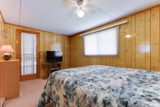 Photo 9: 52 9080 198 Street: Manufactured Home for sale in Langley: MLS®# R2562406