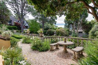 Photo 62: 1524 Shasta Pl in Victoria: Vi Rockland House for sale : MLS®# 882939