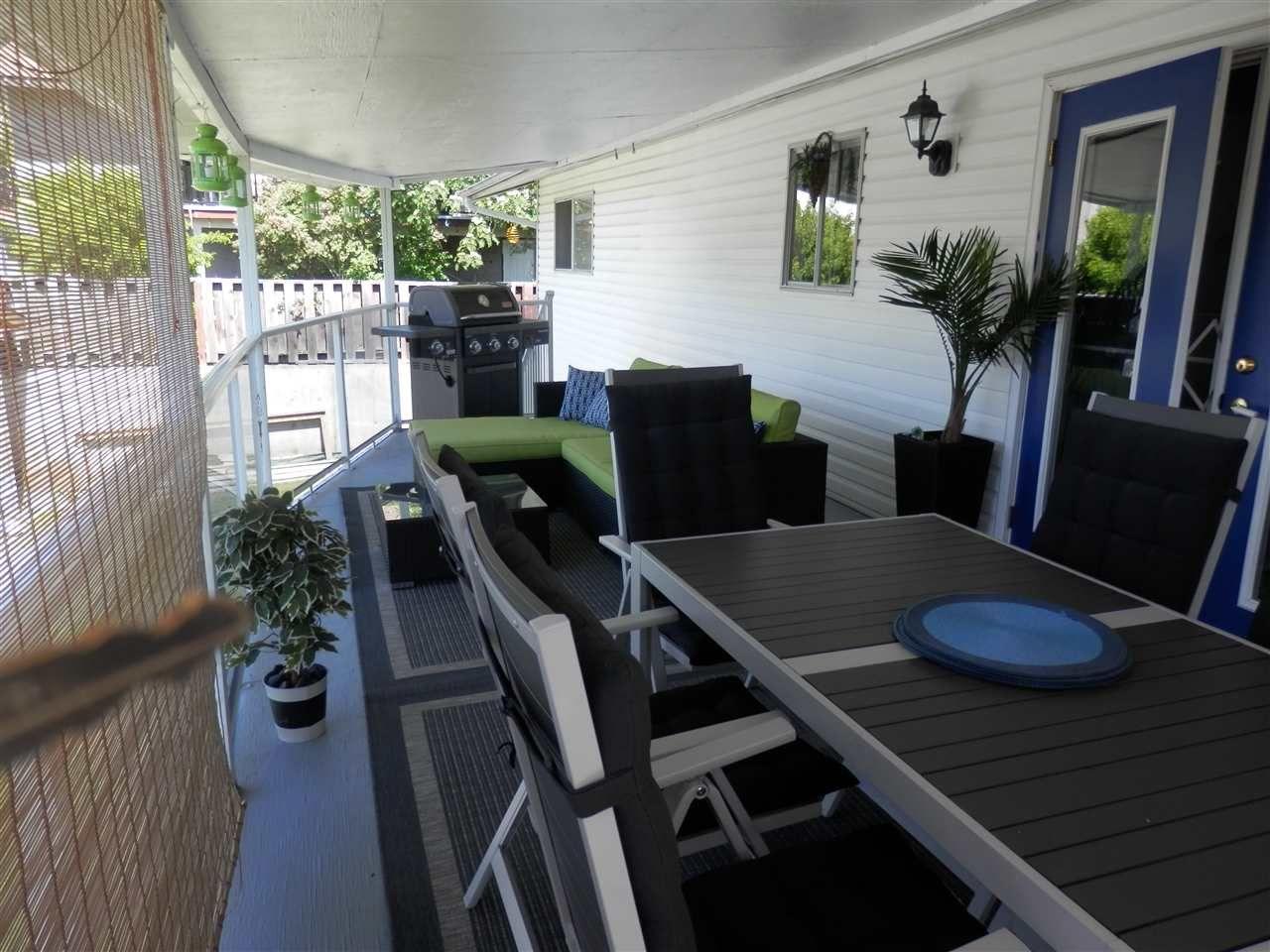 Photo 14: Photos: 783 PIGEON Avenue in Williams Lake: Williams Lake - City House for sale (Williams Lake (Zone 27))  : MLS®# R2459919