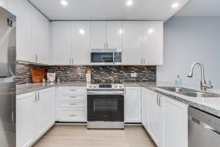 "Photo 12: 303 2368 MARPOLE Avenue in Port Coquitlam: Central Pt Coquitlam Condo for sale in ""RIVER ROCK LANDING"" : MLS®# R2618082"