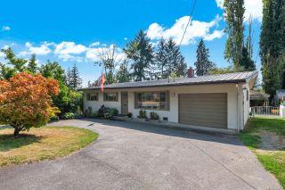 Photo 28: 5802 Jaynes Rd in : Du East Duncan House for sale (Duncan)  : MLS®# 854690