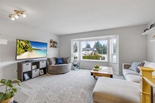 Photo 3: 19549 115B Avenue in Pitt Meadows: South Meadows House for sale : MLS®# R2537303