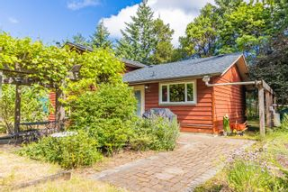 Photo 49: 7937 Northwind Dr in : Na Upper Lantzville House for sale (Nanaimo)  : MLS®# 878559