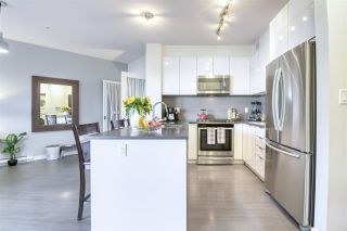 """Photo 7: 228 15137 33 Avenue in Surrey: Morgan Creek Condo for sale in """"Harvard Gardens"""" (South Surrey White Rock)  : MLS®# R2521792"""