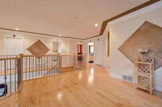 Photo 38: 13612 160 Avenue in Edmonton: Zone 27 House for sale : MLS®# E4206836
