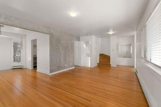 Photo 2: 11 Foley Road SE in Calgary: Fairview Detached for sale : MLS®# A1119391