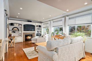 Photo 9: 745 Miller Ave in Saanich: SW Royal Oak House for sale (Saanich West)  : MLS®# 842420