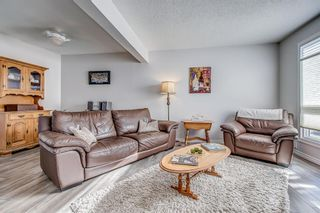 Photo 7: 14 5625 Silverdale Drive NW in Calgary: Silver Springs Row/Townhouse for sale : MLS®# A1153213